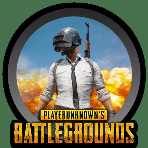 Аккаунт Playerunknown's Battlegrounds [Steam]
